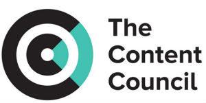 Content Council