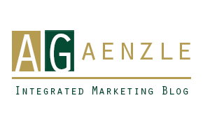 AG Integrated Marketing Blog