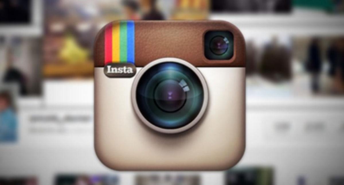 Managing Instagram Accounts