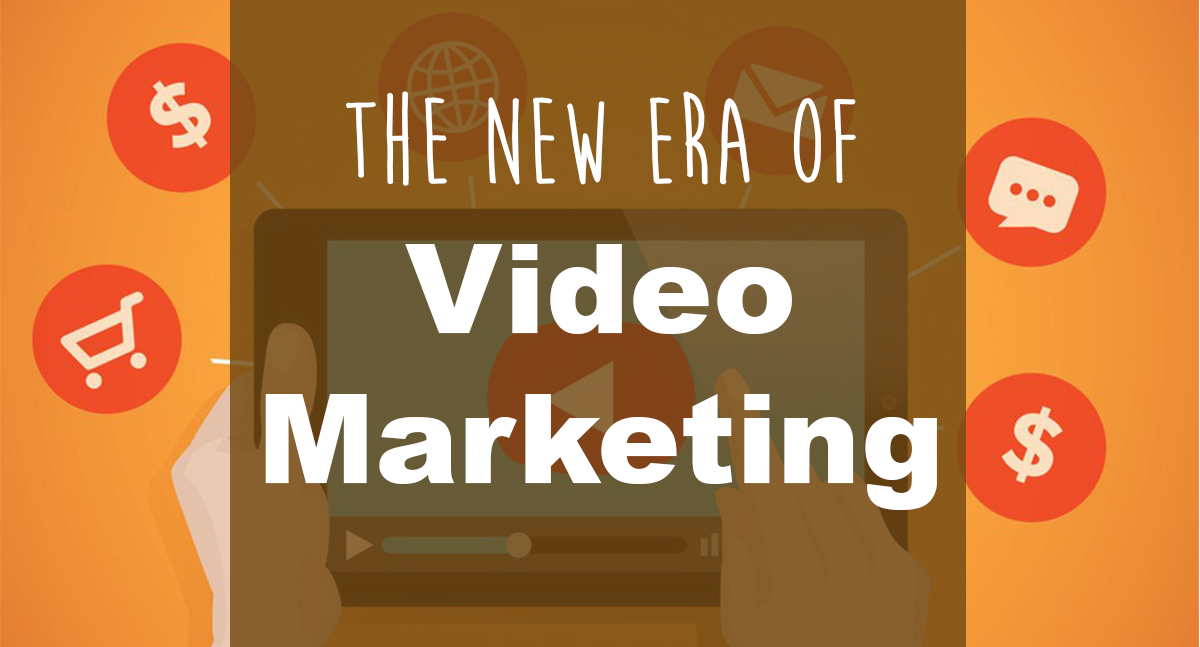 Video marketing in 2018