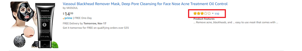 Amazon Choice What is it
