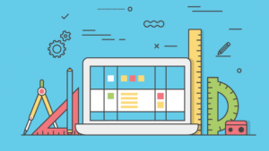 Improve website experience