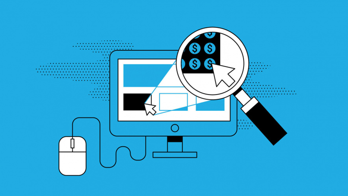 Plugins to protect your wordpress data