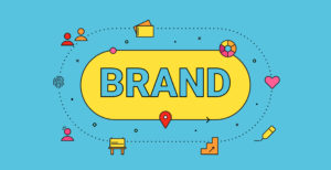 tips for brand positioning