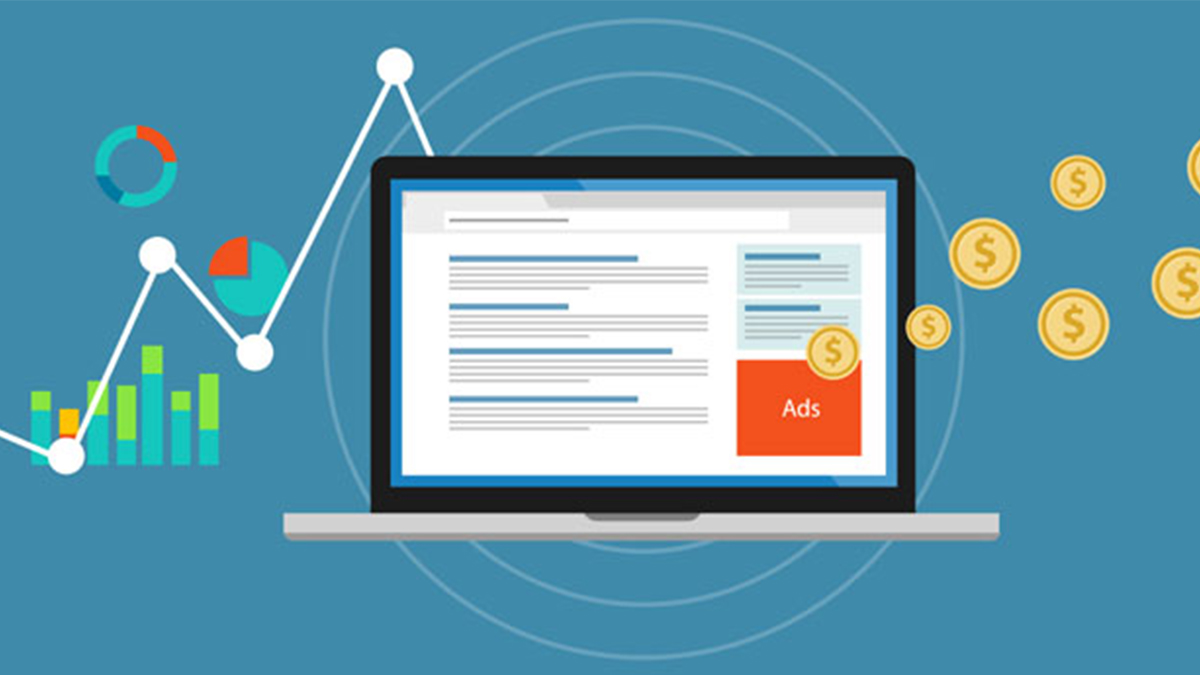 how to validate marketing leads