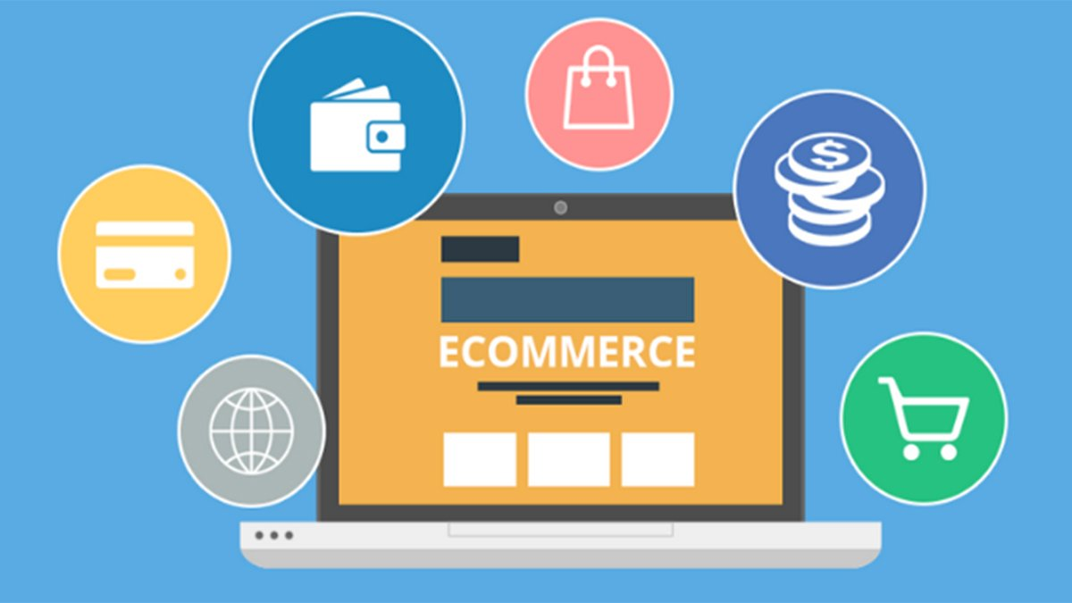changes to ecommerce