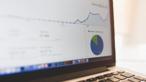 SEO tools to audit your website