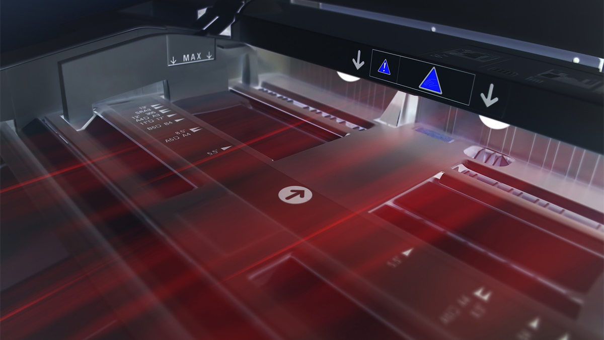 printing fulfillment services