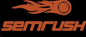 SEMrush SEO audit tool
