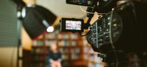 video marketing tips for small business