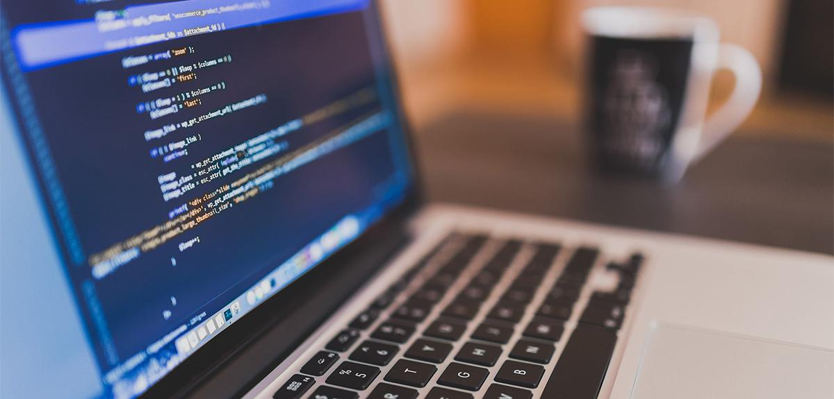 website coding jobs