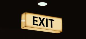 best exit strategy for business