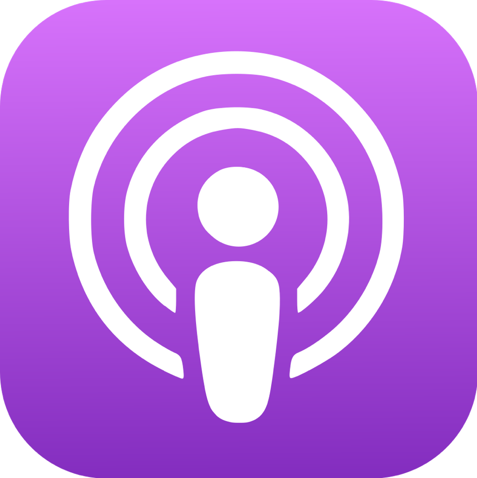 be a guest on podcasts
