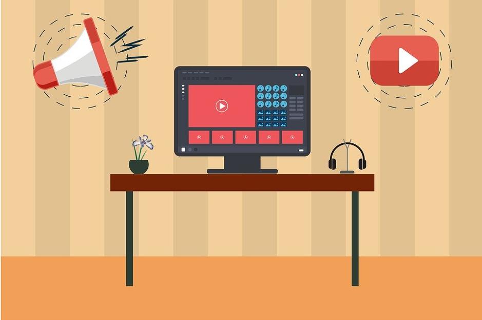 create videos that rank