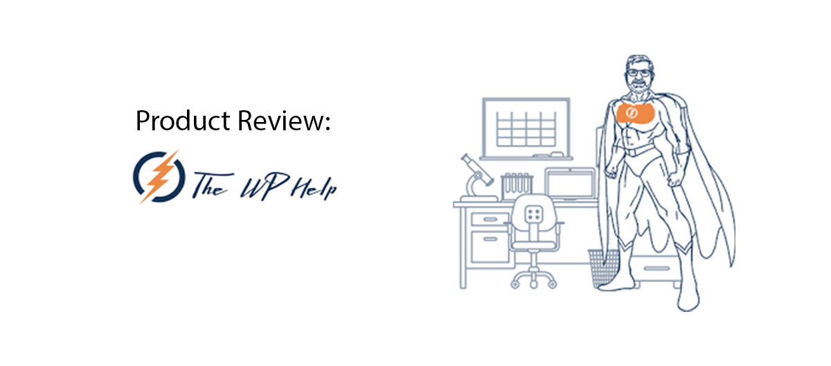 TheWPHelp Review