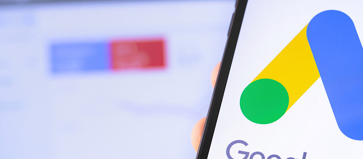 google smart campaign ads
