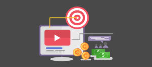 video marketing in email