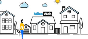 milesweb managed wordpress hosting