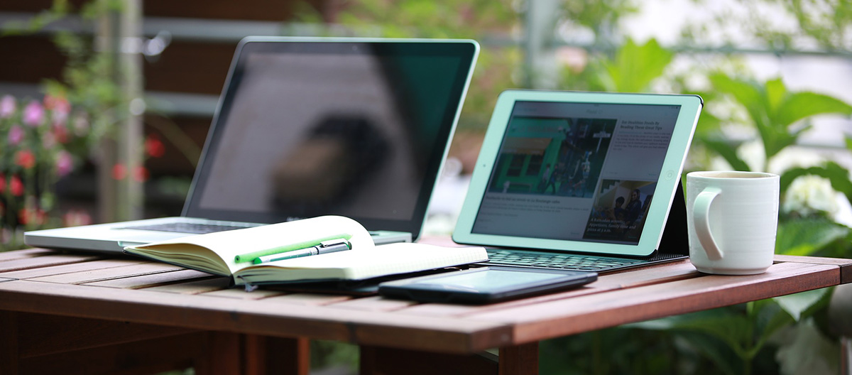 freelancer workers