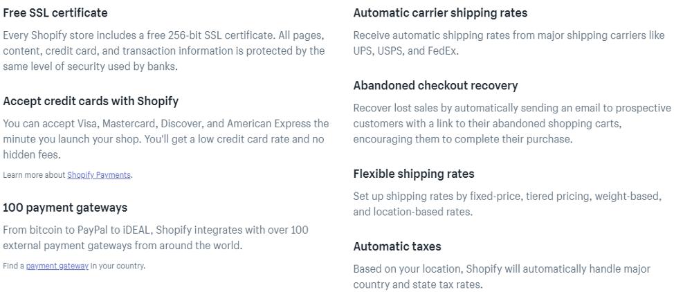 Secure Sockets Layer (SSL) certificate