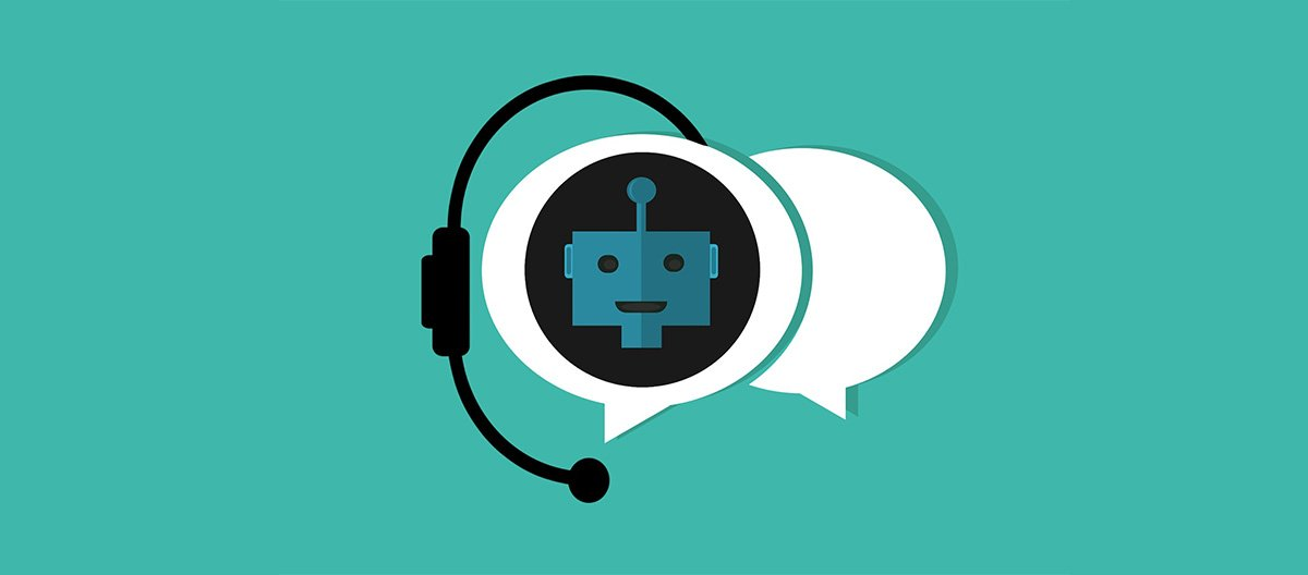 chatbot script writing