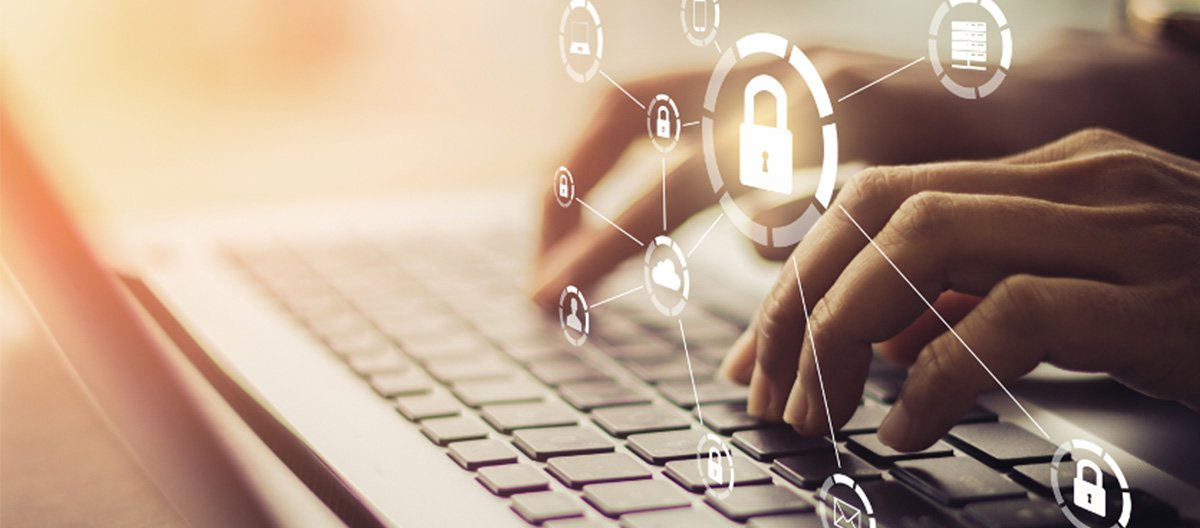 online transaction security