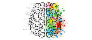 psychology brand marketing
