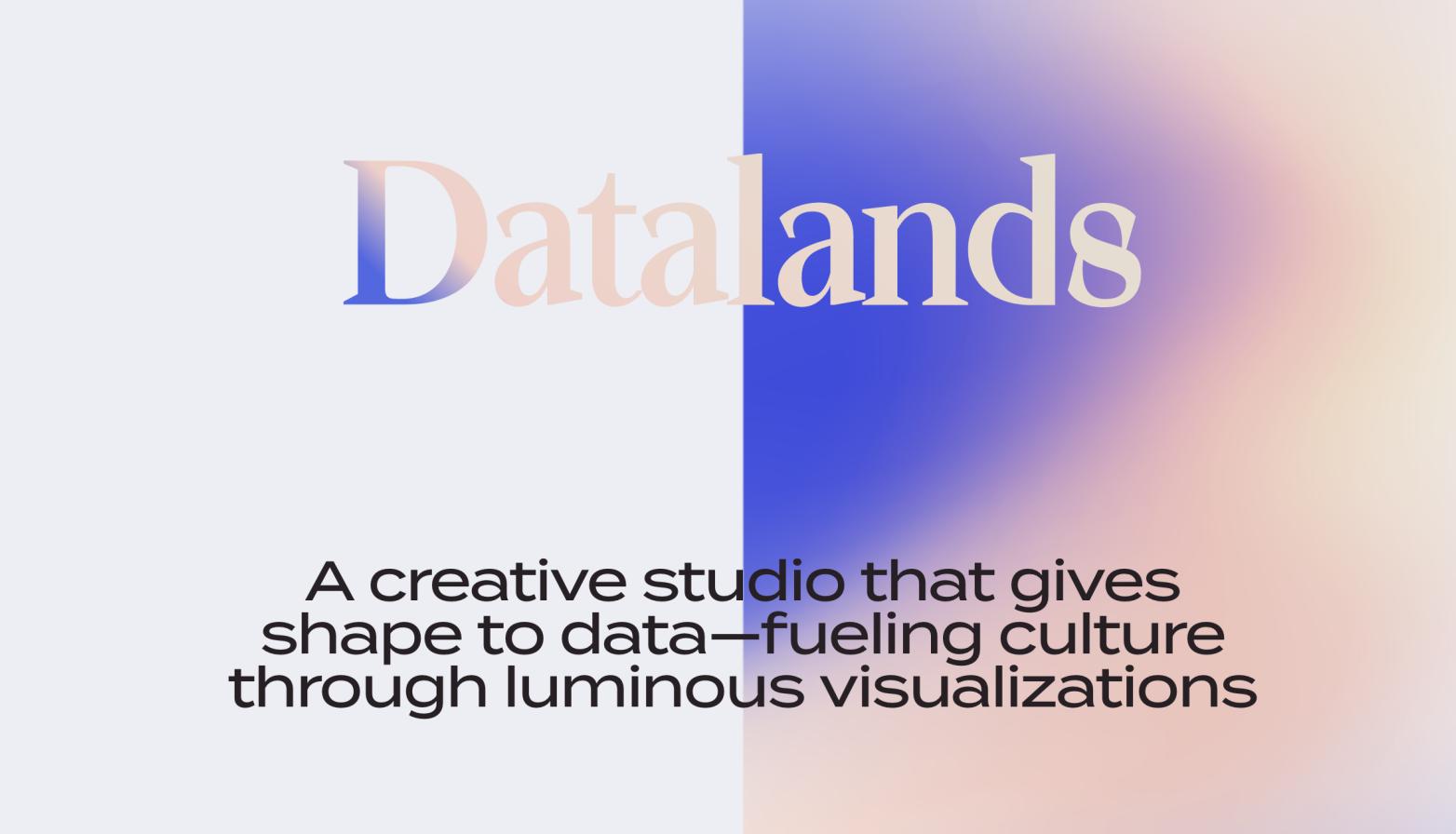 Using gradients in graphic design