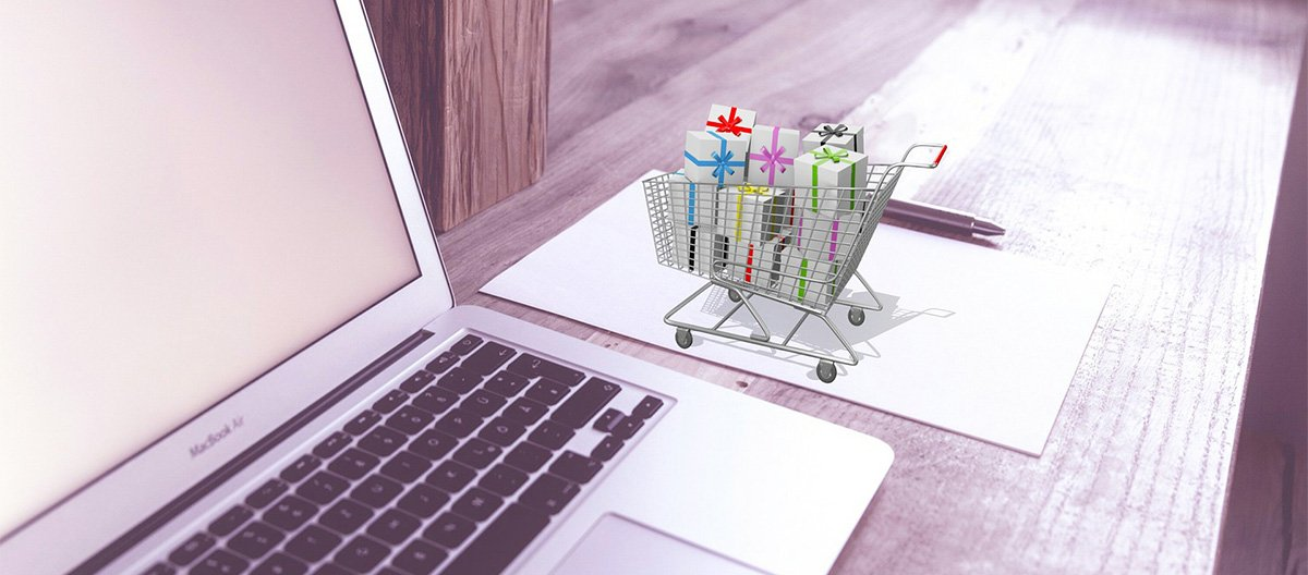ecommerce store growth