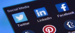 linkedin b2b marketer
