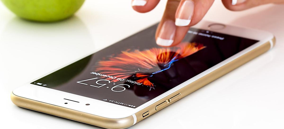 mobile app versus mobile website