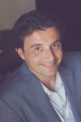 Jason O'Leary