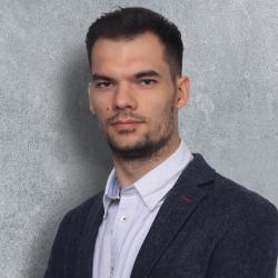 Alex Husar