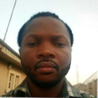 Daniel Oluwasegun