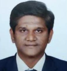 Prakash Rajasekaran