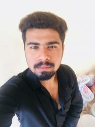 Zara Humaid